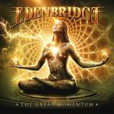 Edenbridge / The Great Momentum (RU)(CD)