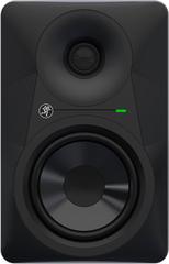 MACKIE MR524 активный студийный монитор