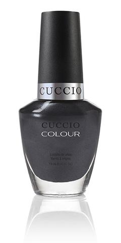 Лак Cuccio Colour, Oh my Prague, 13 мл.