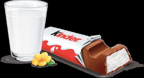 Киндер шоколад КОНФЕТЫ ИП ШЕВЧУК 0,05