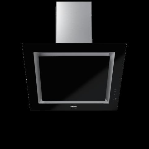 Кухонная вытяжка TEKA DLV 68660 BK
