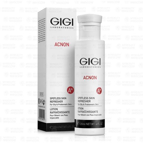 GIGI Acnon Spotless Skin Refresher