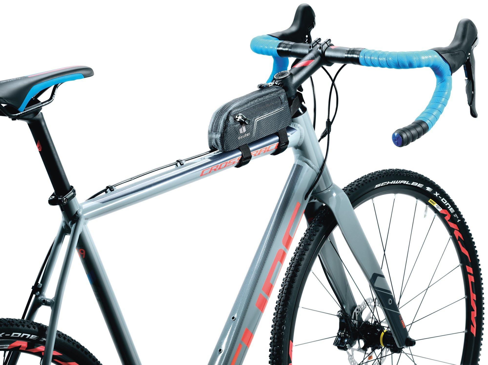 Велосумки Велосумка Deuter Energy Bag (2021) 3290221-7000-EnergyBag-17-d0.png
