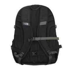 Рюкзак The North Face Borealis Classic Tnf Black/Aspha - 2