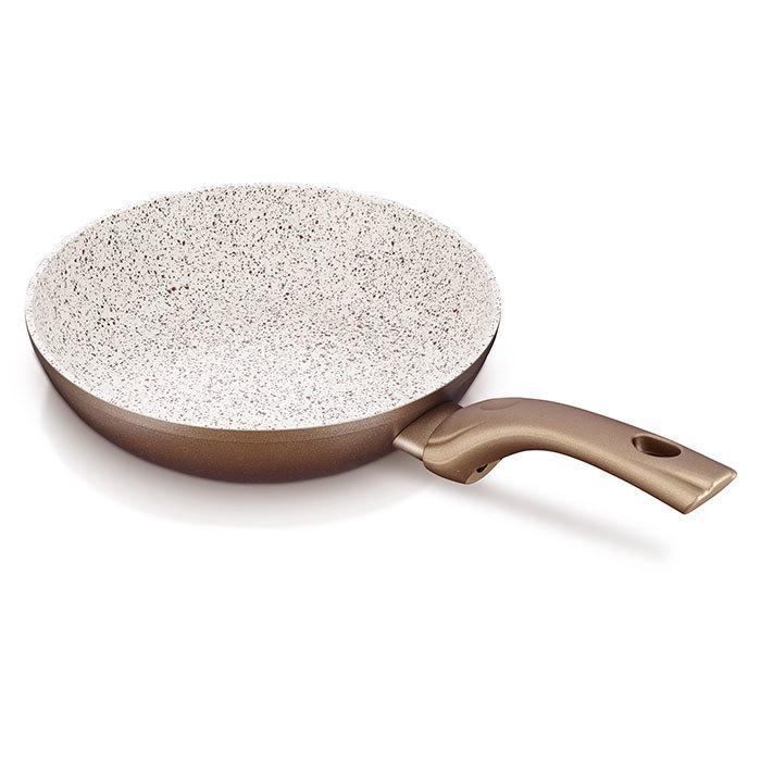 Сковорода METEORITE (28 см)