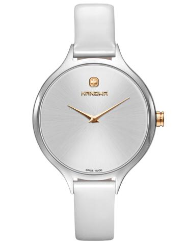 Часы женские Hanowa 16-6058.12.001 Glossy