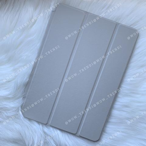 Чехол Smart Case iPad 9.7 (2017/18) /stone/