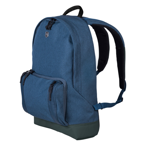 Рюкзак для города Victorinox Altmont Classic Laptop Backpack 15'' синий