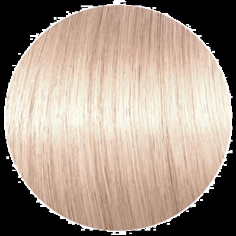 Wella Professional Illumina Color Opal Essence Platinium Lilly (Платиновая лилия) - Стойкая краска для волос