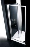 Душевая дверь Cezares ANIMA-BS-80