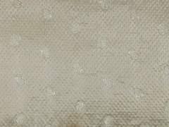 Шенилл Super Tafta (Супер Тафта) 9919/S 8500