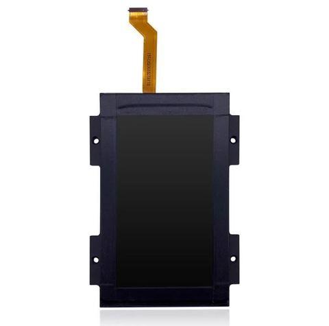 Дисплей LCD 5,5