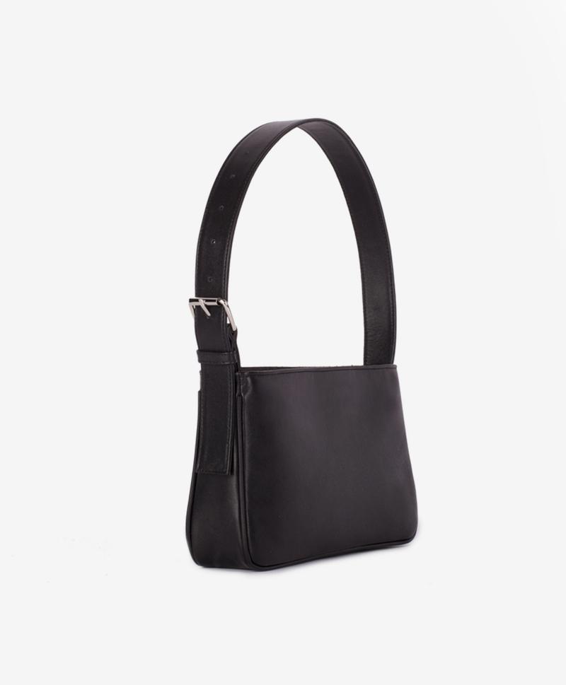 сумка-черная-1
