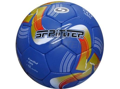Мяч ф/б SPRINTER  арт 32002 (35715)