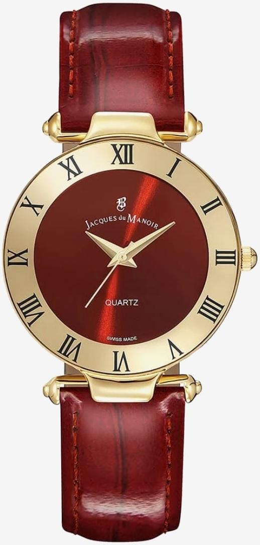 Часы женские Jacques Du Manoir RCJ.05