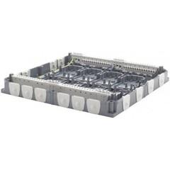 Siemens AP641