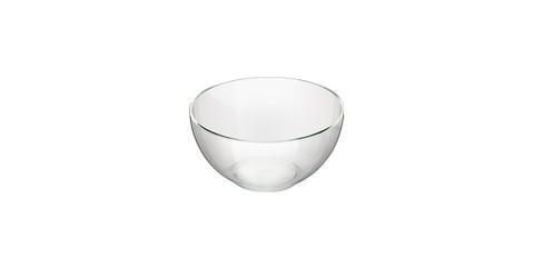 Стеклянная миска Tescoma GIRO 16 см