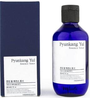 Pyunkang Yul Essence Toner тонер для лица 200мл