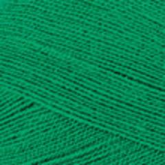 98325 (Зеленая трава)
