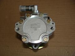 Насос ГУР (MetalPart) инжектор дв.ЗМЗ 409