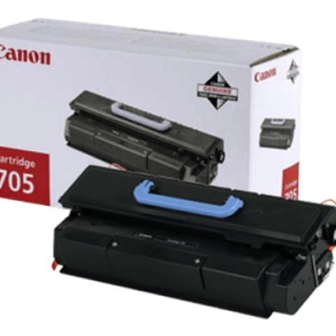 Cartridge 705