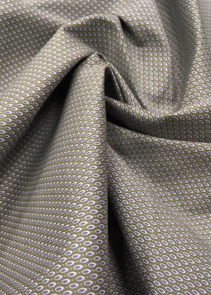Ткани курточная купить купить ткань лакоста в розницу