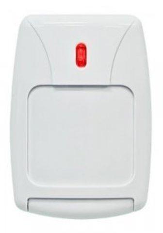 Извещатель охранный объемный оптико-электронный Фотон-9М (ИО 409-48)