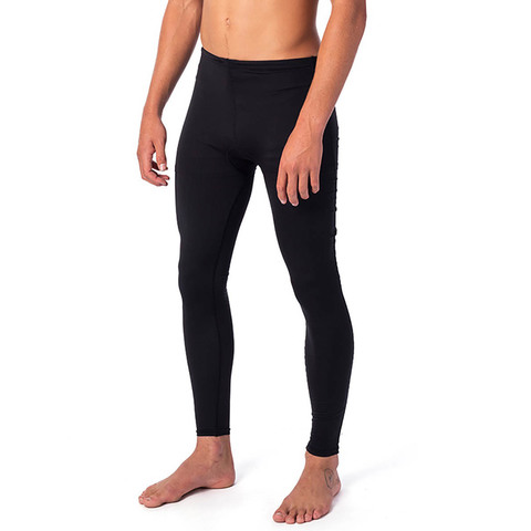 Rip Curl UV Surf Pants