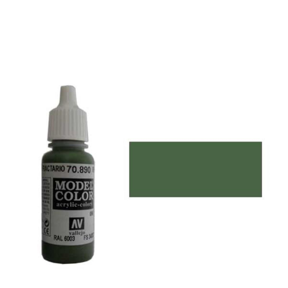 Model Color 090. Краска Model Color Защитный Зеленый Темный 890 (Reflective Green) укрывистый, 17мл import_files_10_10d864306ca411dfad8c001fd01e5b16_4b595b4731e911e4a87b002643f9dbb0.jpg
