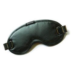 Магнитная маска для сна Nikken Kenko PowerSleep