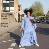 Neneh Cherry / Broken Politics (RU)(CD)