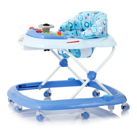 Baby Care Top-Top