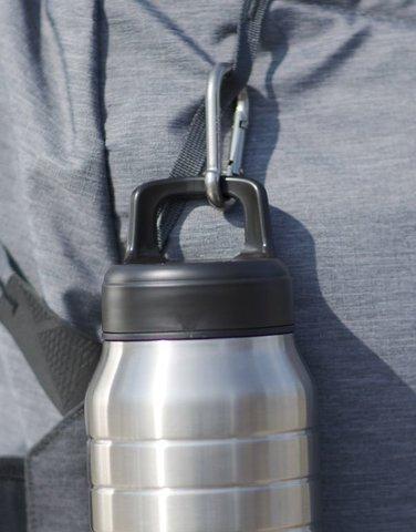 Термос Esbit Majoris WM1000TL-S (1 литр), стальной