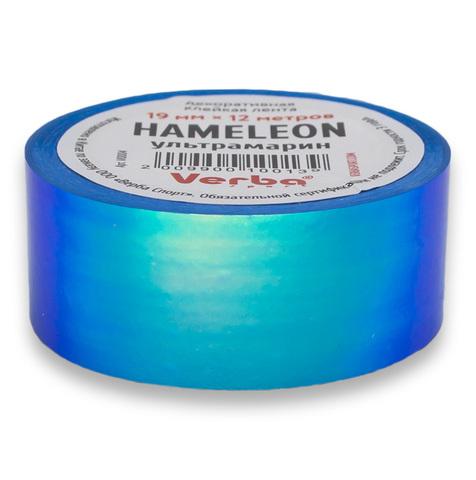 Обмотка HAMELEON лазерная ( без подложки) 19ммх12м