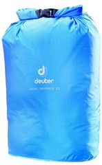 Гермобаул Deuter Light Drypack 15
