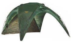 Купить недорого туристический тент-шатер Campack Camper Space One