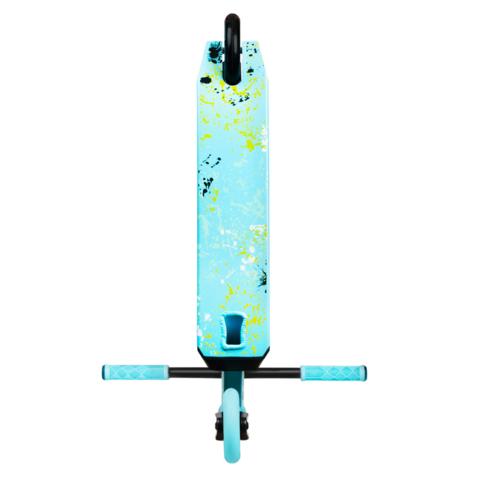 Трюковой самокат Plank 180 New
