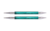 KnitPro Royale Interchangeable Needles