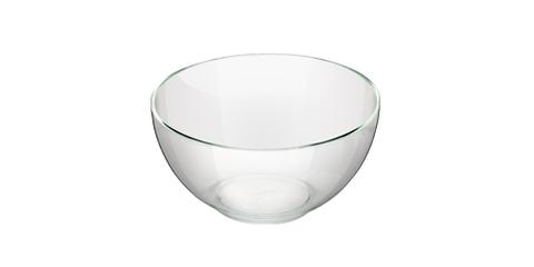 Стеклянная миска Tescoma GIRO 24 см