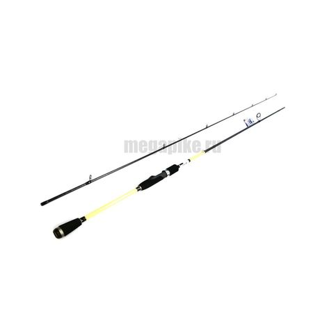 Спиннинг Extreme Fishing Panache Obsession 802L, 2-9г