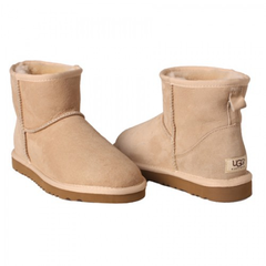 /collection/classic-mini/product/ugg-classic-mini-sand-2