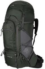 Рюкзак туристический Redfox Odyssey 120 V3 5900/т.хаки
