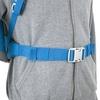 Картинка рюкзак туристический Tatonka Mani Bright Blue - 5