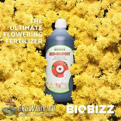Bio-Bloom BioBizz 0,5л
