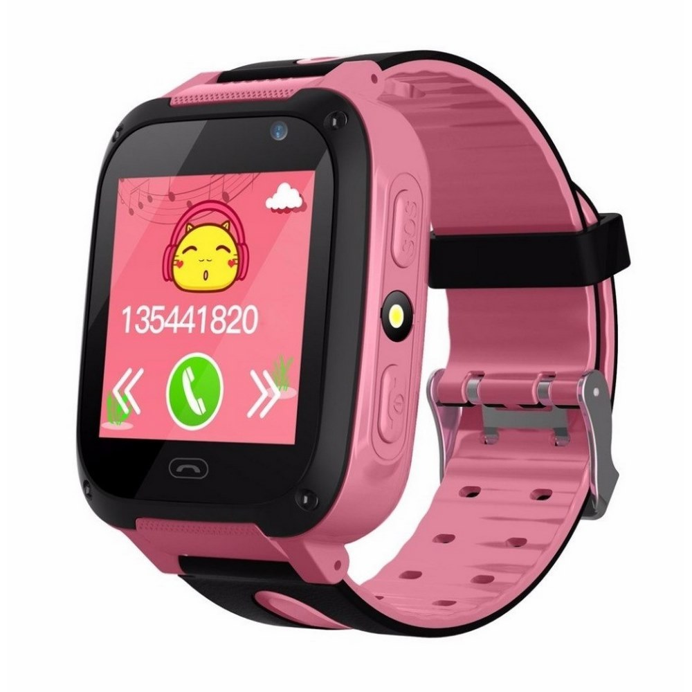 Часы Часы Smart Baby Watch Q9 smart_baby_watch_s4_q9_22.jpg