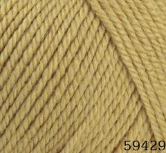 59429 (Песочный)