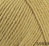 Пряжа Himalaya DOLCE MERINO 59429 (песочный)