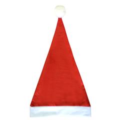 WB Колпак Деда Мороза короткий
