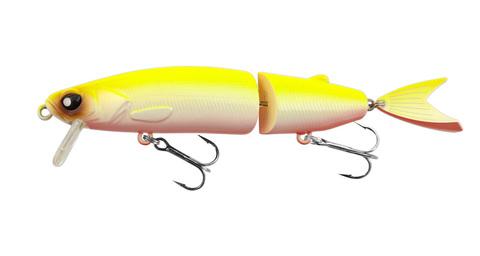 Воблер суспендер ANTIRA SWIM 115 SP, цвет 311, арт. ANT115SP-311