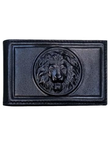 Визитница карманная «Royal»
